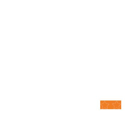 Logo BPP Certified