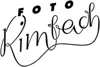 Foto Rimbach Logo