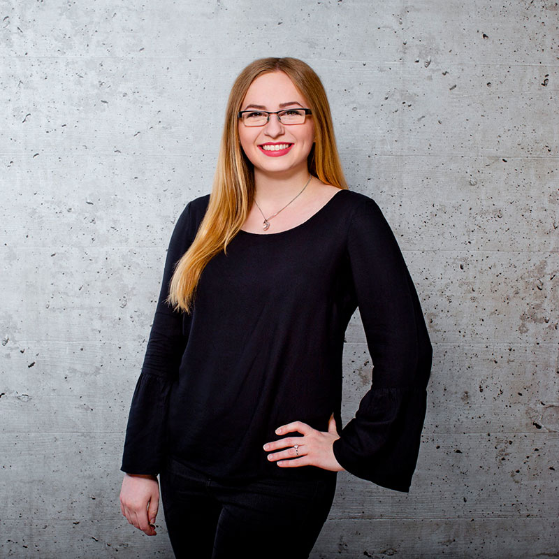 Monika Cyba